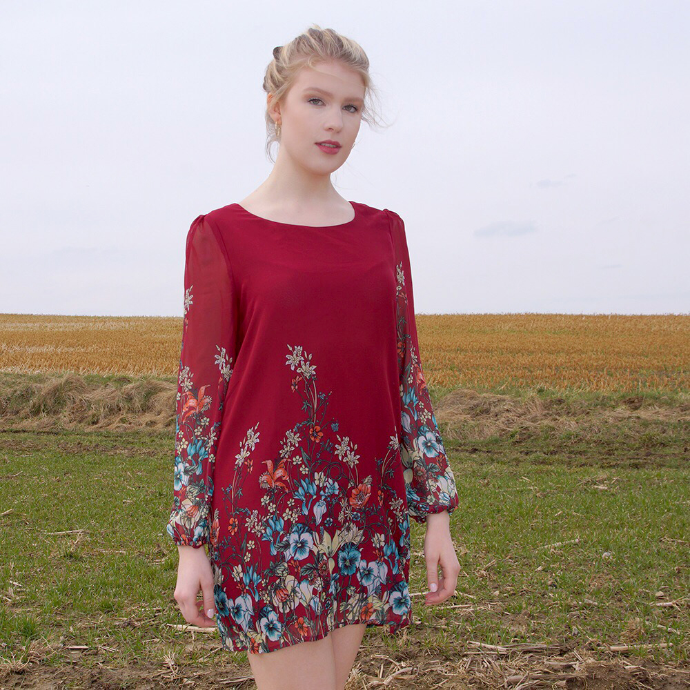 ThreeTrends-FlowerDress-3