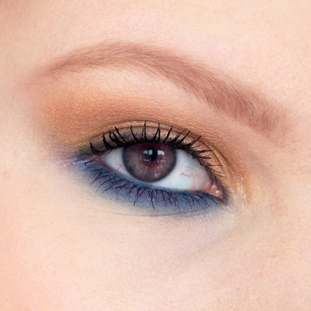 duo-eyeshadow_brown-eyes_detail